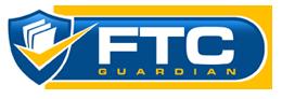 FTC Guardian Certification Program
